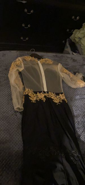 Nice dress for Sale in Orlando, FL