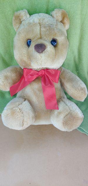 Teddy bear for Sale in Lynwood, CA