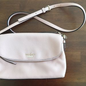 Kate Spare New York Polly Flap Crossbody for Sale in Pasadena, CA