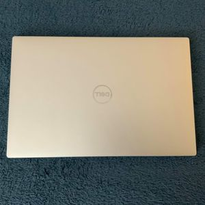 Dell XPS 13 Laptop for Sale in Tempe, AZ