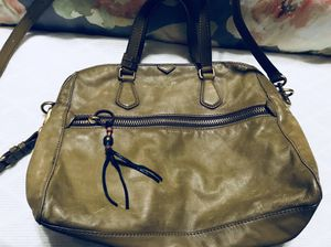 Gorgeous Marc Jacobs Messenger Bag for Sale in Kingsburg, CA