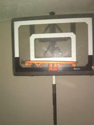 Basketball net for Sale in Dallas, TX