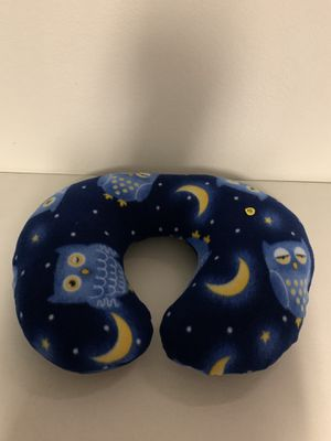 Boppy style pillow for Sale in Mesa, AZ