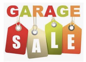 Big Big Moving Sale for Sale in Lafayette, OR