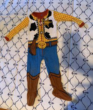 Woody Pijamas for Sale in Paramount, CA