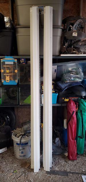 Interior door trim for Sale in Elmwood Park, IL