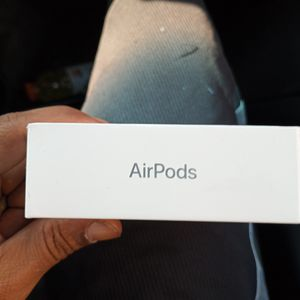 Apple airpods 2 for Sale in Brooklyn, NY