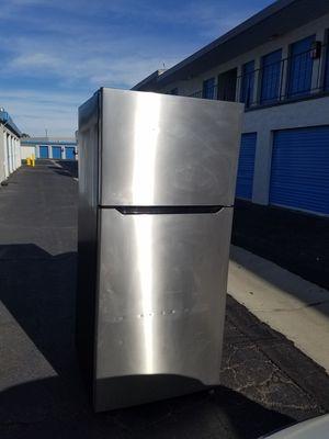 Insignia refrigerator for Sale in Riverside, CA