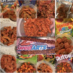 Candy for Sale in Port Arthur, TX