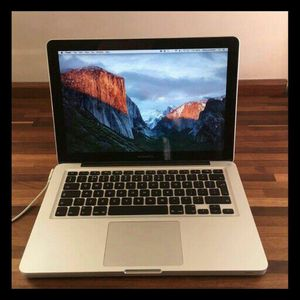 Apple MacBook Pro & Apple MacBook Air ~ New Of Refurbished Laptops ~ Here To Hook You Up for Sale in Anaheim, CA