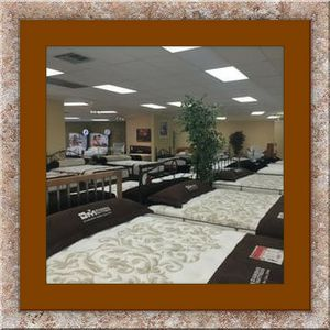 Mattress and box spring twin size free box spring for Sale in Crofton, MD