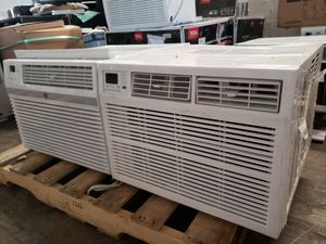 ON SALE! Scratch & Dent AIR CONDITIONER AC UNIT #1045 for Sale in West Palm Beach, FL