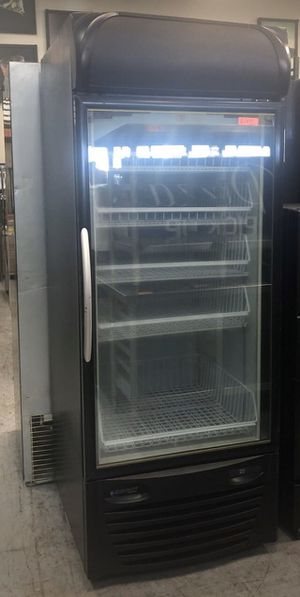 Ready to go Freezer! Working great! for Sale in Dallas, TX