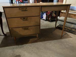 Student desk for Sale in Morgantown, WV