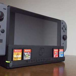 Nintendo Switch Mods - Games - Freeshop - Retros - Online Safe - Dual Boot for Sale in San Diego, CA