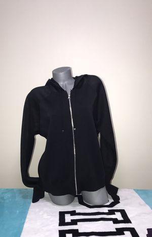 VS Sport Jacket Full Zip Hoodie Large Regular price 110$ for Sale in North Olmsted, OH