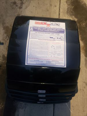 Maxx air vent cover. for Sale in Riverside, CA