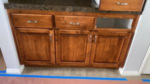 Cabinet kitchen for Sale in Santa Ana, CA