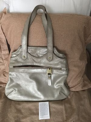 Marc Jacobs purse for Sale in Falls Church, VA