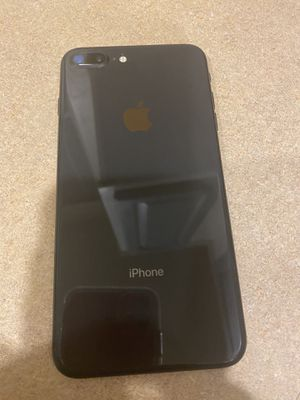 Apple iPhone 8+ for Sale in Goodyear, AZ