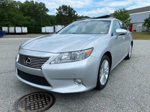 2013 Lexus ES 350 for Sale in Sandston, VA