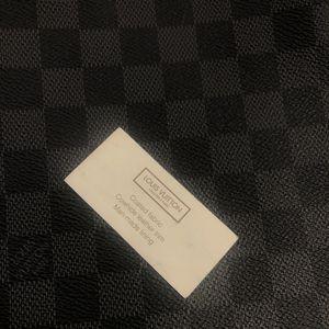 Louis Vuitton Messenger Bag for Sale in Alexandria, VA