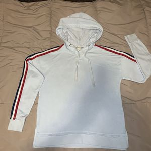 PINK REPUBLIC Designer Hoodie For Women for Sale in The Bronx, NY