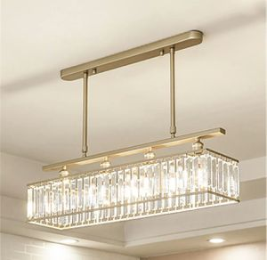 Gold Crystal Chandelier for Sale in Austin, TX