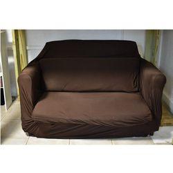 Sofa Bed/Sleeper Sofa- $100 for Sale in Miami,  FL