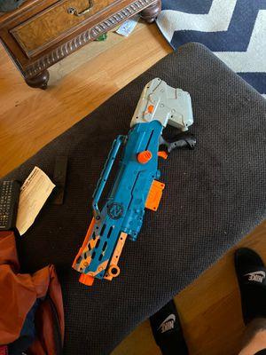 Nerf gun for Sale in San Diego, CA