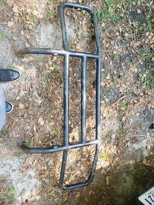 Push bar for Sale in Petersburg, VA