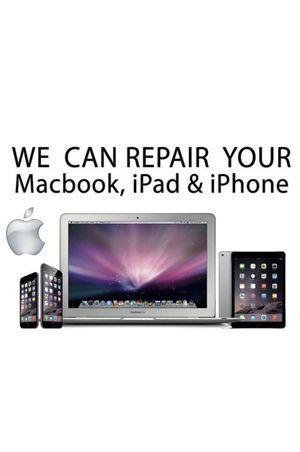MacBook Pro for Sale in Los Angeles, CA