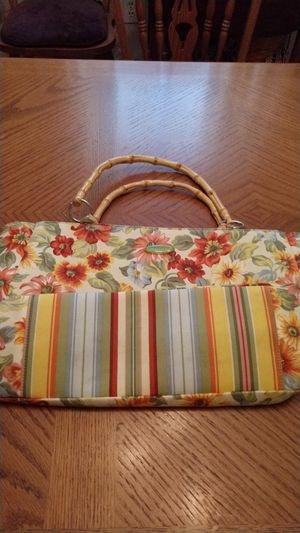 Longaberger purse for Sale in Portsmouth, VA