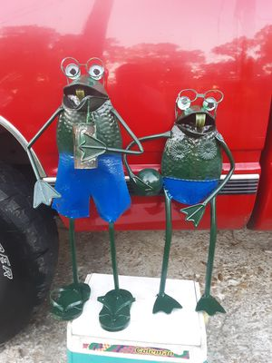 Yard ornaments for Sale in Brandon, MS