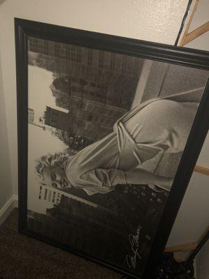 Marilyn Monroe for Sale in Sanger, CA