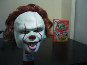 New it mask for Sale in Ontario, CA