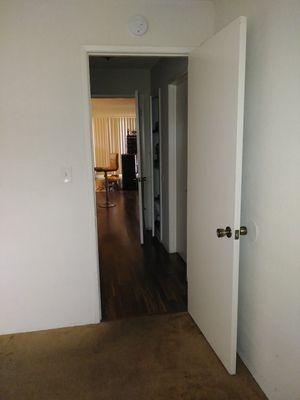 Se renta cuarto for Sale in Anaheim, CA