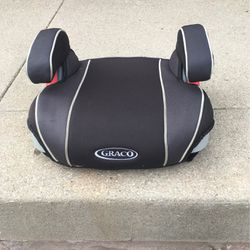 GRACO Child Booster Seat for Sale in El Paso,  TX