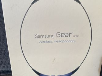 Samsung Gear for Sale in Bellmore,  NY