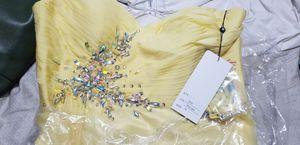 party dress for Sale in Des Plaines, IL