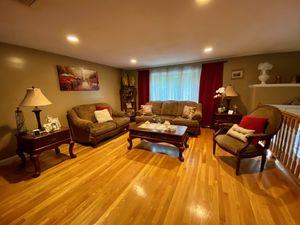 Formal Living Room Set for Sale in Stoneham, MA