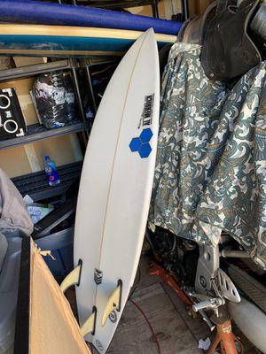 Surfboard for Sale in San Luis Obispo, CA