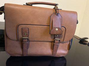 ALDO Messenger bag for Sale in Fresno, CA