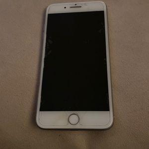 iPhone 8 Plus Unlocked for Sale in North Las Vegas, NV