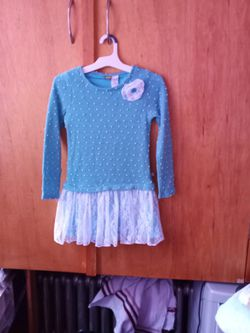 Girl Dress Size 8 for Sale in The Bronx,  NY
