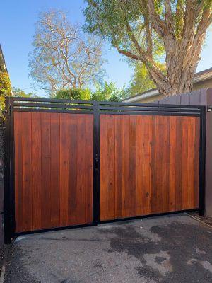 Garage door & Gate PRO for Sale in Los Angeles, CA