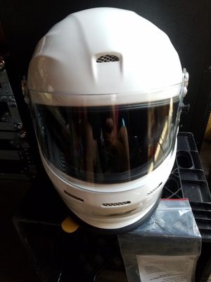 Caddilac Pyrotect Racing Helmet (Cadillac V Performance Lab Edition) for Sale for sale  Brooklyn, NY