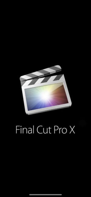 Final Cut Pro version 10.4.6 plus add ons for Sale in Upland, CA