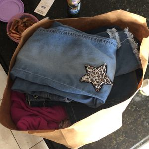 Free Girls And Boys Clothes for Sale in Lake Worth, FL