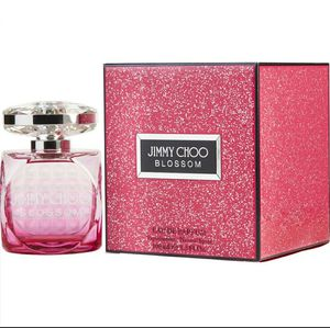 Jimmy Choo Blossom 3.3oz Eau de parfum for Sale in Moreno Valley, CA